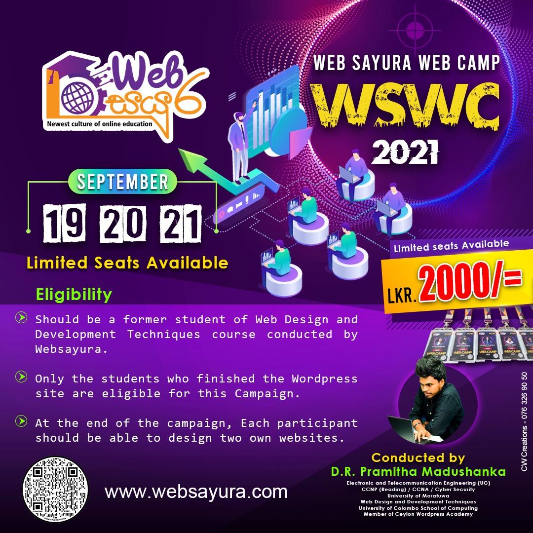 IMG-20210912-WA0174
